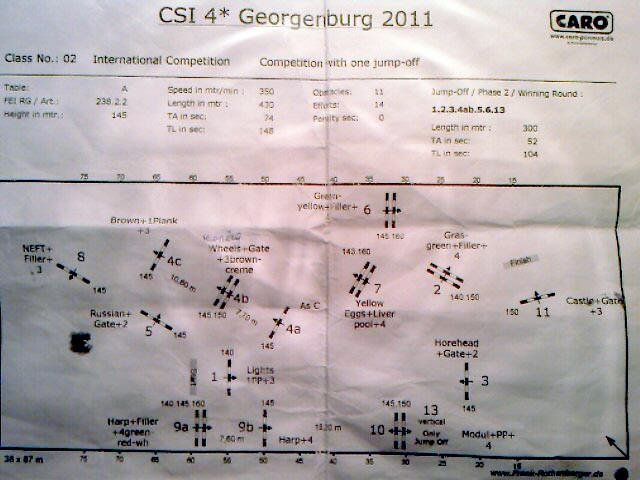 Схема маршрута №2 (70,97 КБ)