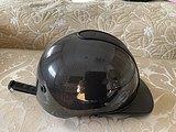 Шлем Hermes