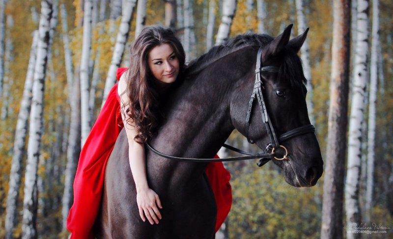 Фотограф: Федулова Виктория