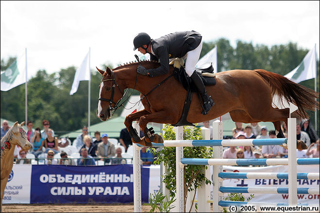 Хомашко Сергей
