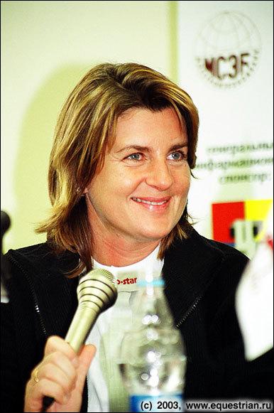 Хелена Вайнберг