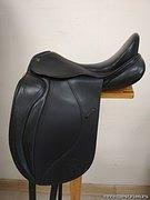 Lexington Mac Rider 17,5 L
