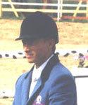 Виктор Седельников