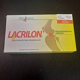 Лакрилон (Lacrilon), 5 фл