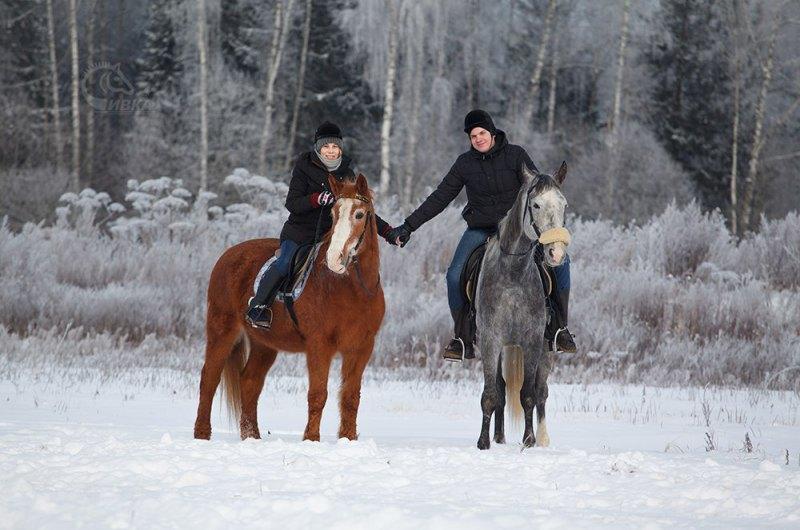 Фотограф: Полина Быкова, запись по телефону 8 (926) 523 32 03 Татьяна