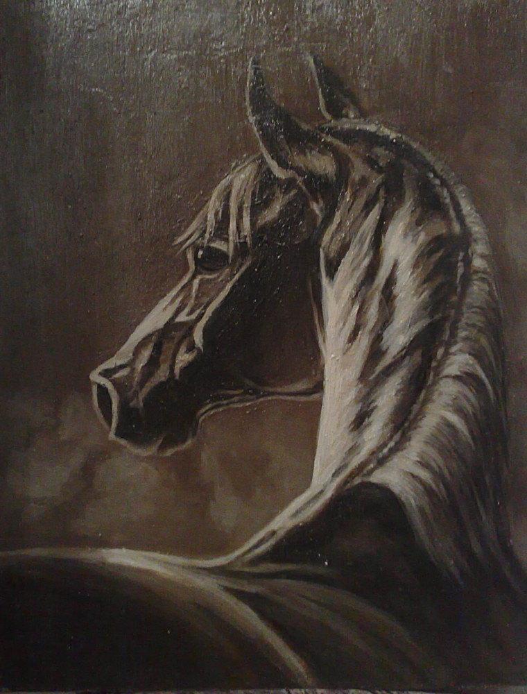 художница Екатерина Маскаева (Ковёрова)