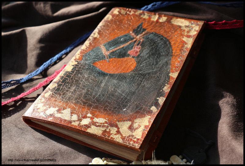 по фото Е.Друзь http://www.equestrian.ru/my/11857/photos/250598