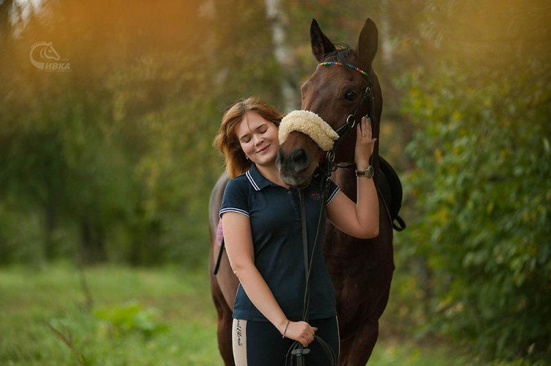 horse-way.ru