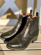 Ботинки Ariat