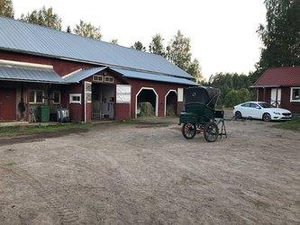 Продажа бизнеса в финляндии оаэ дубай отель марина бич