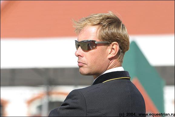 Bengtsson Rolf-Goran
