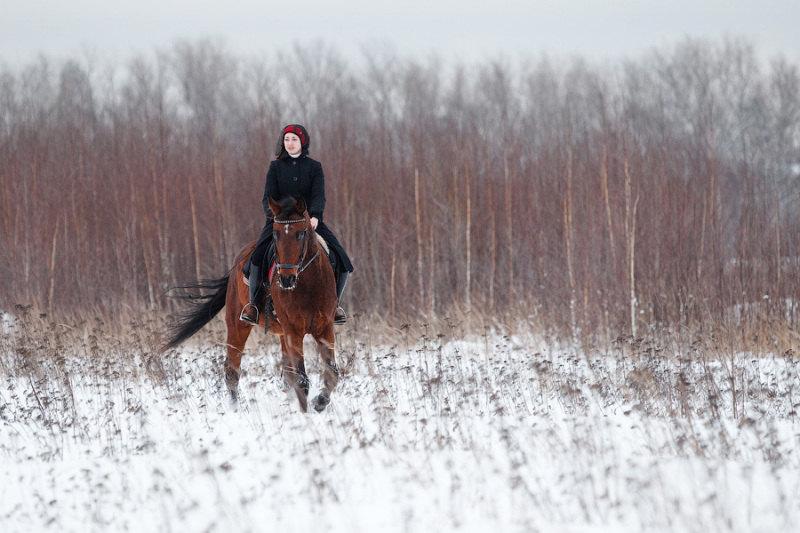 Фотограф Алексей Степанов http://photo-hq.ru/