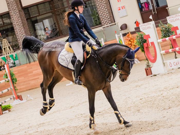 Maxima stables 07.04