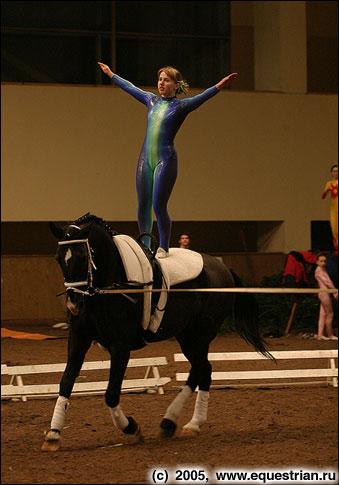http://www.equestrian.ru/photos/photoreport2005/volt/a_8dd14e.jpg