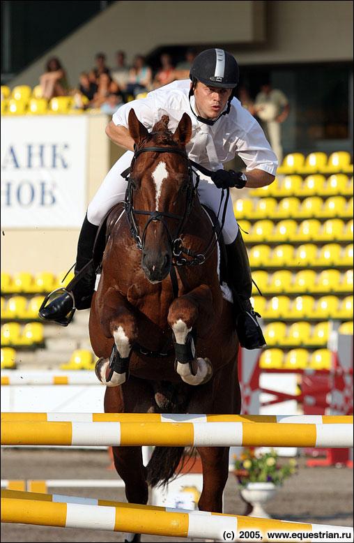 http://www.equestrian.ru/photos/photoreport2006/ch_r/a_4f44d0.jpg