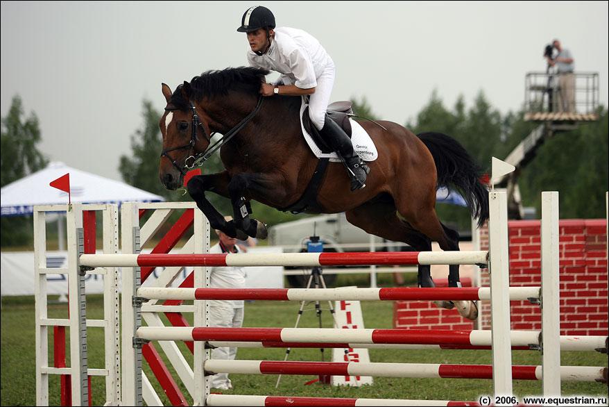 http://www.equestrian.ru/photos/photoreport2006/gaross/AK__7994.jpg