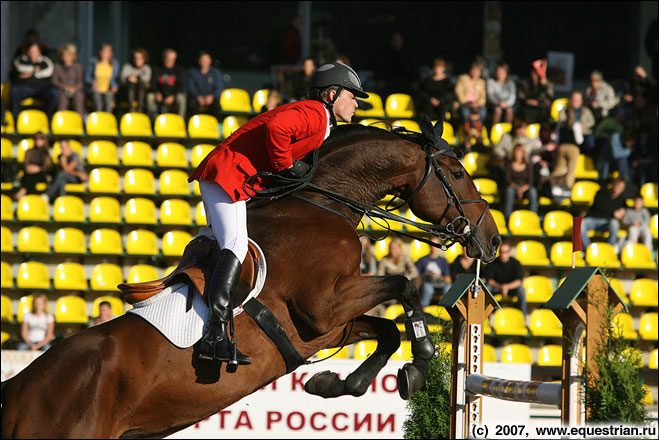 http://www.equestrian.ru/photos/photoreport2007/cr_saddle/2/AK__6567.jpg