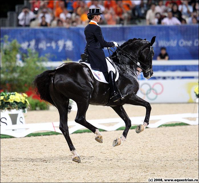 http://www.equestrian.ru/photos/photoreport2008/08_oi/dressage/GPF/KSHT7175_van_grunsven_anke_.jpg