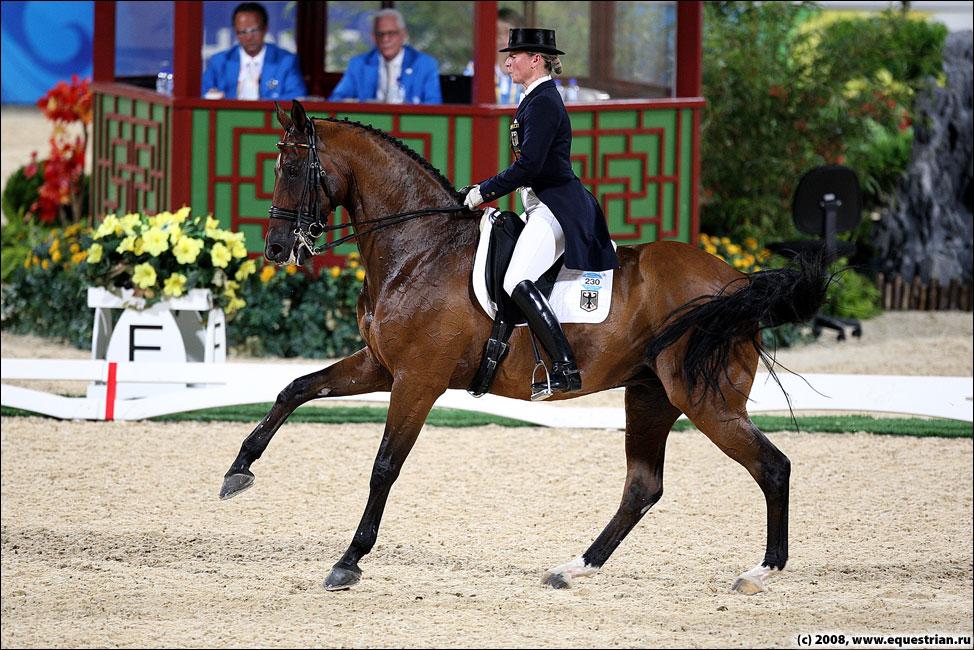 http://www.equestrian.ru/photos/photoreport2008/08_oi/dressage/GPS/KSHT5165_werth_isabelle_sat.jpg
