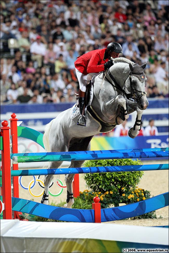 http://www.equestrian.ru/photos/photoreport2008/08_oi/jumping/jmp_final/KSHT7457_lansink_jos_cumano.jpg