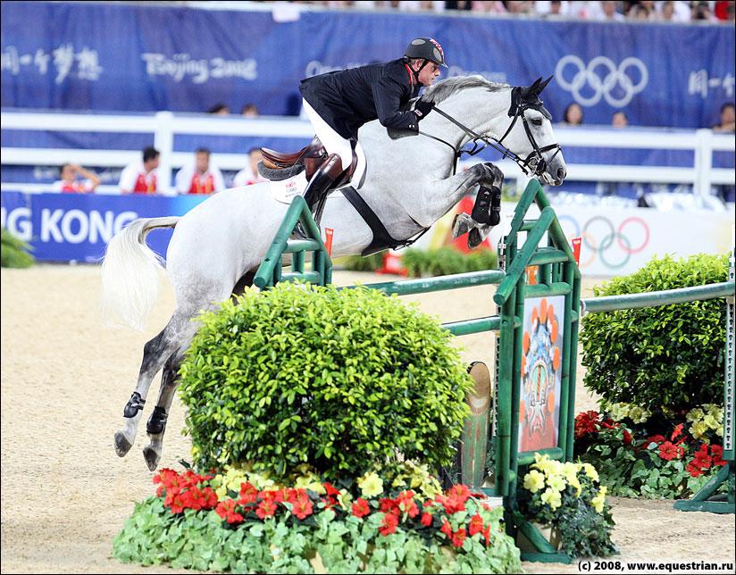 http://www.equestrian.ru/photos/photoreport2008/08_oi/jumping/jmp_final/KSHT7636_stokdale_tim_corla.jpg
