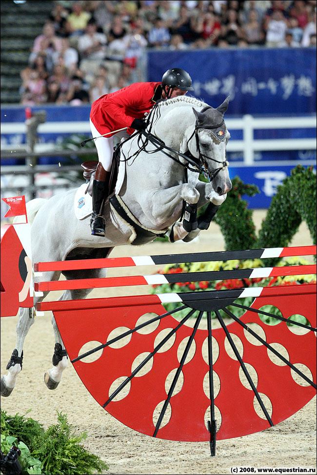 http://www.equestrian.ru/photos/photoreport2008/08_oi/jumping/q3/KSHT5906_lansink_jos_cumano.jpg