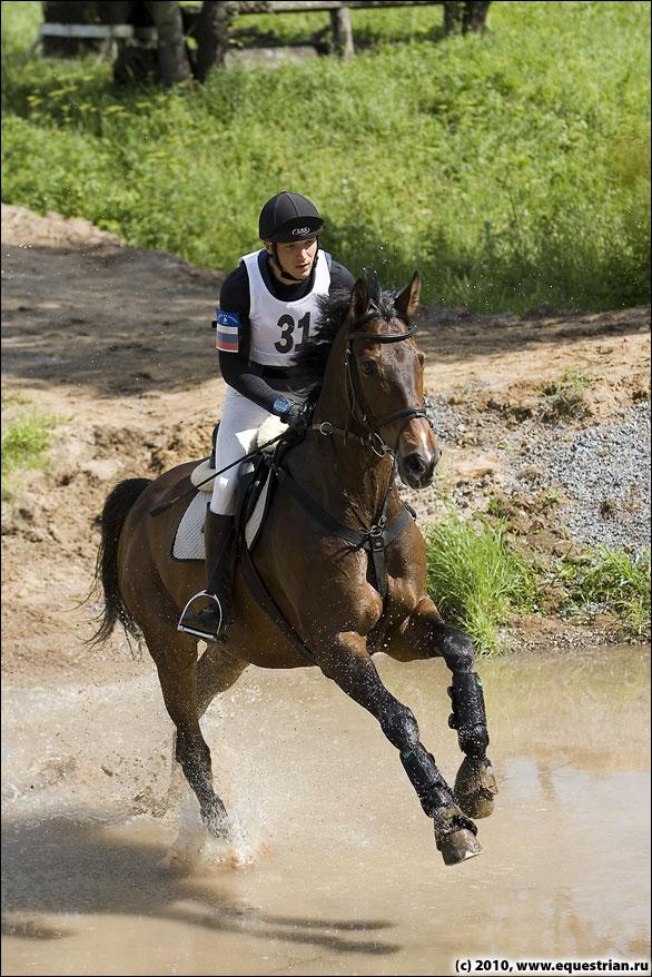 http://www.equestrian.ru/photos/photoreport2010/06_cci/AK__5013.jpg