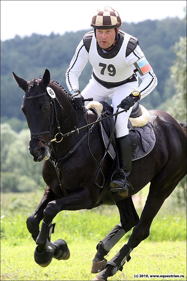 http://www.equestrian.ru/photos/photoreport2010/06_cci/KSHT2889_mitin_derventa.jpg