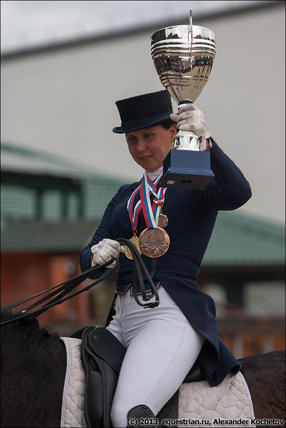 http://www.equestrian.ru/photos/photoreport2013/07_chr_dressage/AK__4657.jpg