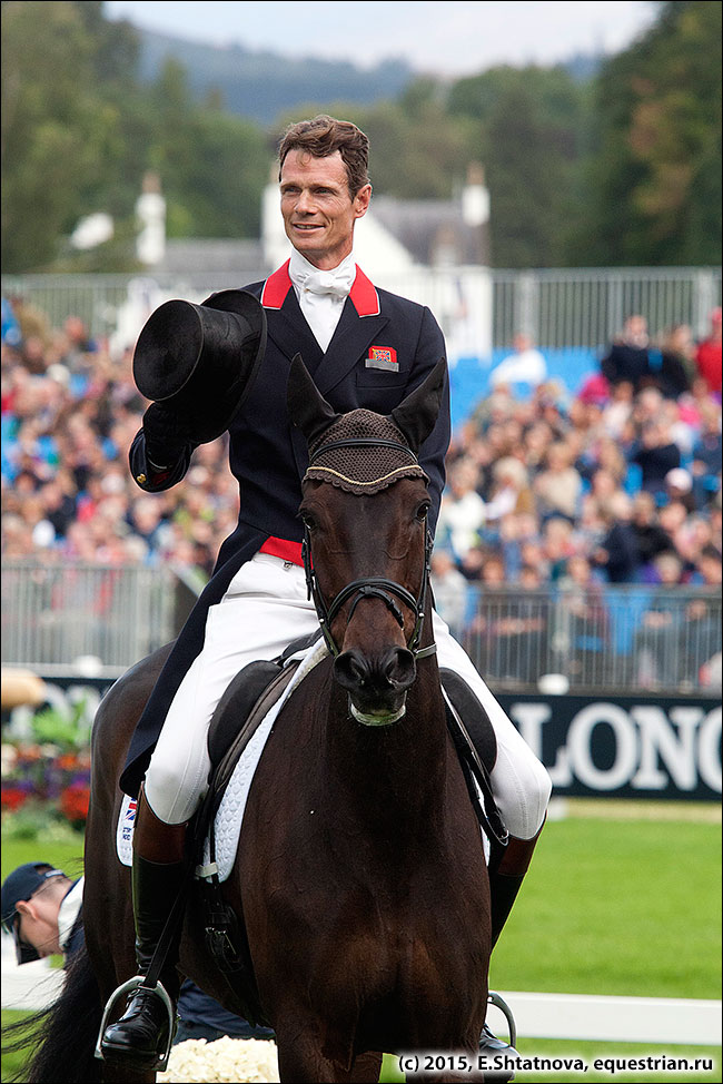 Fox-Pitt	William