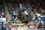 Philippaerts Nicola/Forever_Arco_Ter_Linden