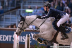 PHILIPPAERTS Olivier/Legend_of_Love