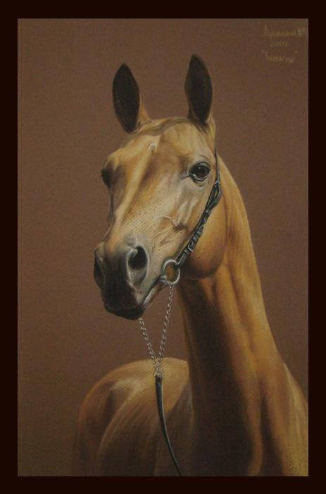 http://www.equestrian.ru/photos/user_photo/2007/2ef99548.jpg