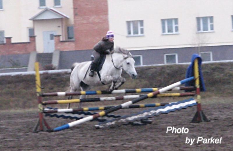http://www.equestrian.ru/photos/user_photo/2007/4fa4d483.jpg