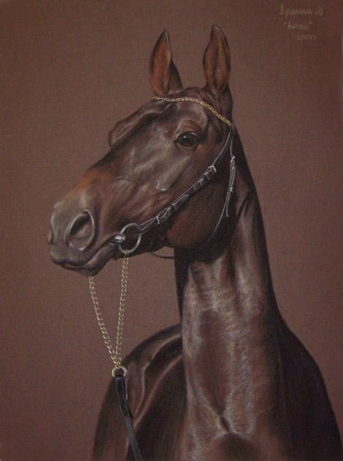 http://www.equestrian.ru/photos/user_photo/2007/e64444ff.jpg