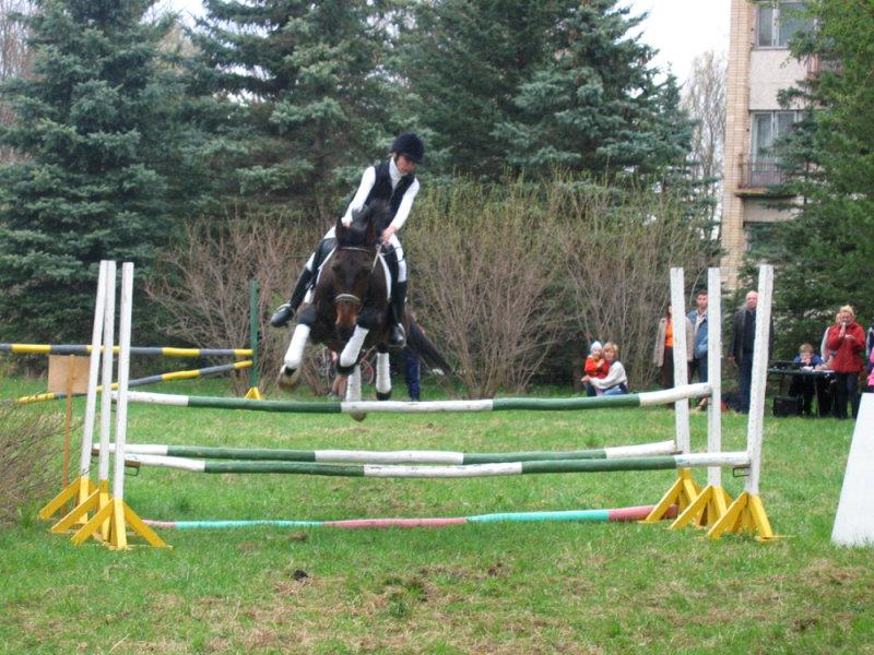 http://www.equestrian.ru/photos/user_photo/2008/2098a844.jpg