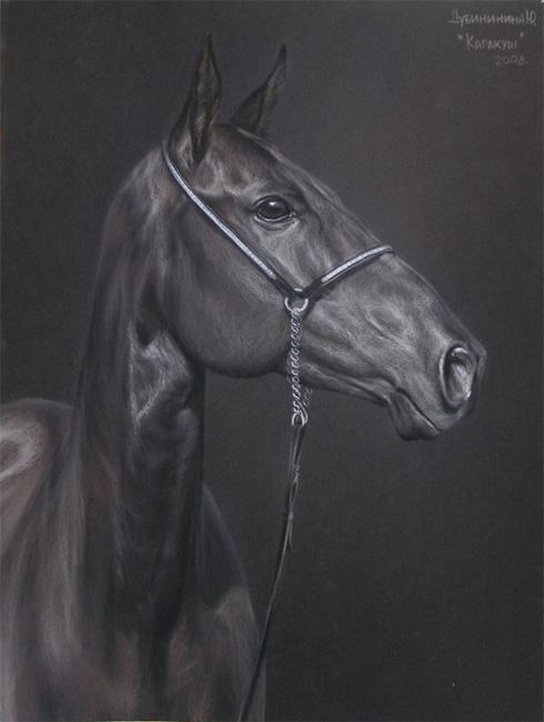 http://www.equestrian.ru/photos/user_photo/2008/333a3d46.jpg