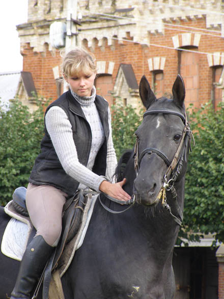 http://www.equestrian.ru/photos/user_photo/2008/464b01f4.jpg