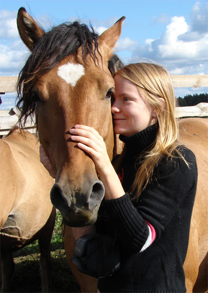 http://www.equestrian.ru/photos/user_photo/2008/8e440d5c.jpg