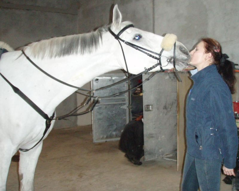 http://www.equestrian.ru/photos/user_photo/2008/9f416998.jpg