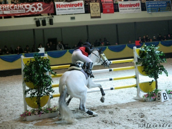 http://www.equestrian.ru/photos/user_photo/2008/b10682eb.jpg