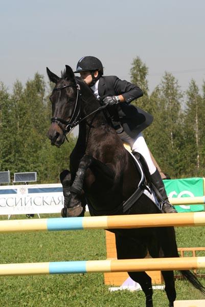 http://www.equestrian.ru/photos/user_photo/2008/d042ad3c.jpg