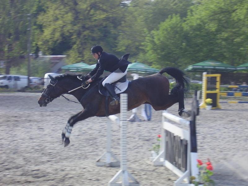 http://www.equestrian.ru/photos/user_photo/2008/f7d33afc.jpg
