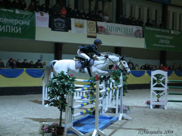http://www.equestrian.ru/photos/user_photo/2008/f981f8ff.jpg