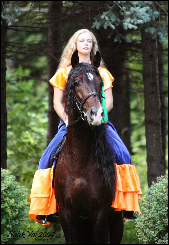http://www.equestrian.ru/photos/user_photo/2009/6d72d081.jpg
