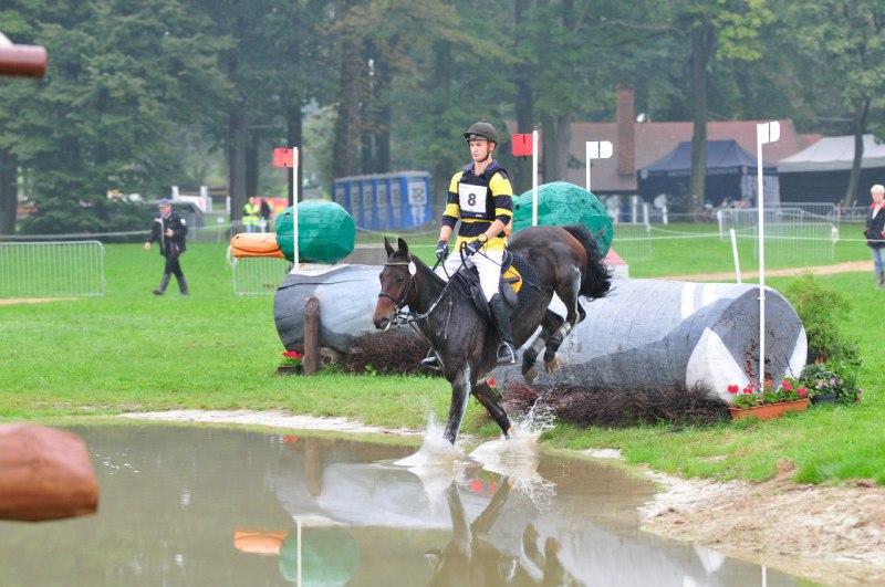когда никита сотсков конный спорт фото год всему миру