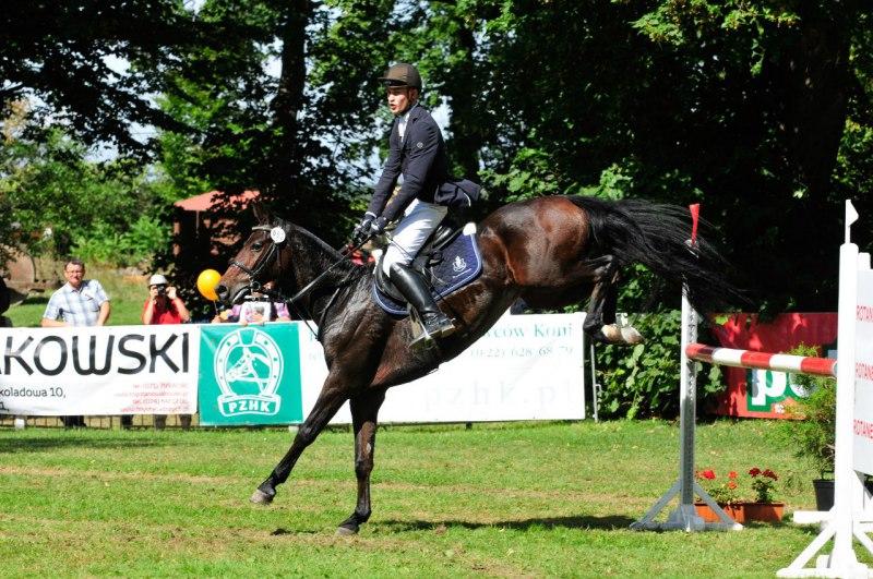 никита сотсков конный спорт фото поздравления юбилеем женщине