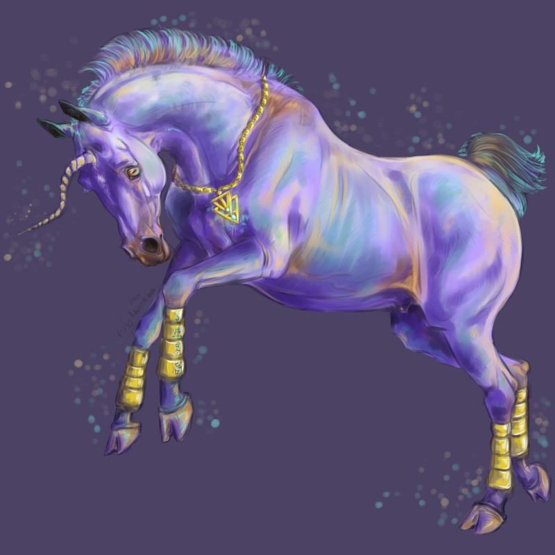 Картинки лошадей из ловади