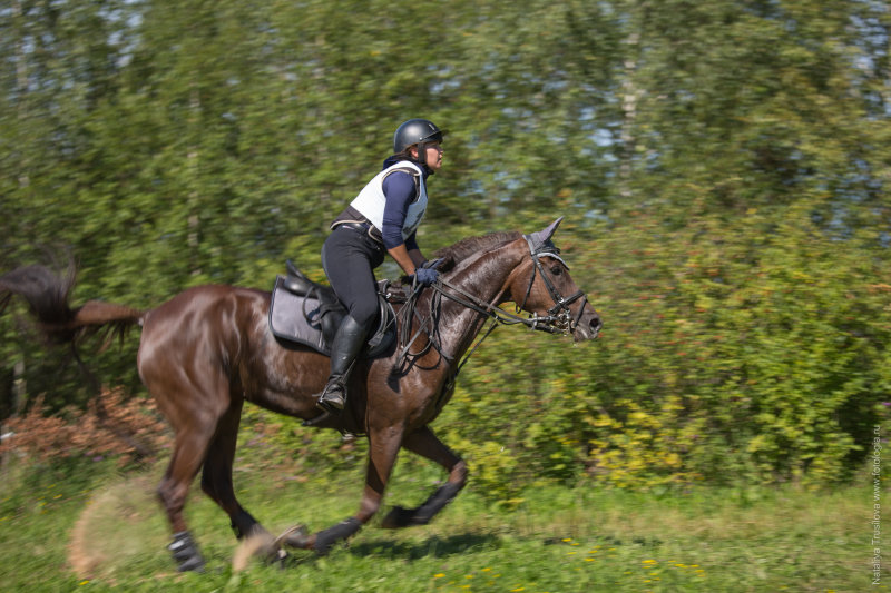 CCI 3* http://moscow.flash-photo.pro/ps4167