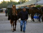 Churchill Downs 2014 ���.